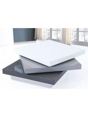 shades of gray coffee table