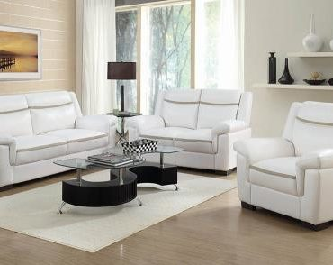 Extremely comfort sofa set